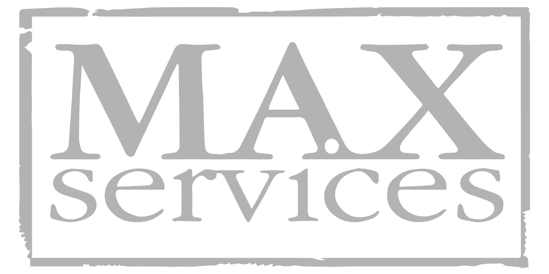 Max services